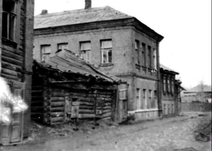 Трудовой договор Вересаева улица справку из банка Владимирская 1-ая улица