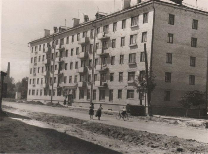 Памятники на могилу тула улица фрунзе купить формы для памятников в нижнем новгороде